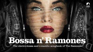 Bossa n' Ramones - Bossanova Covers