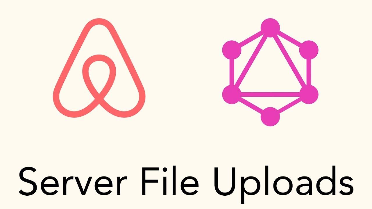 File Upload GraphQL Yoga - Part 40