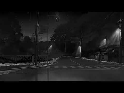 joji - slow dancing in the dark (slowed)