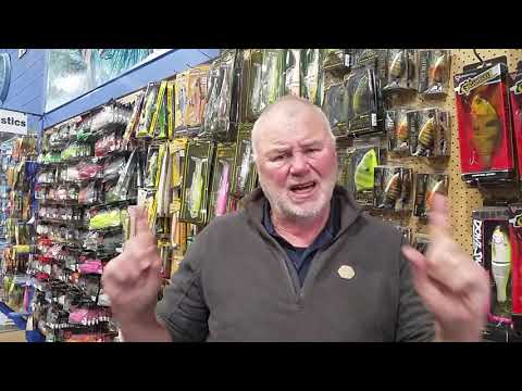 Fishing Report 21/05/2020 - Brought To You By Compleat Angler Wagga