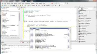 C++ Builder - INI files & Windows Registry