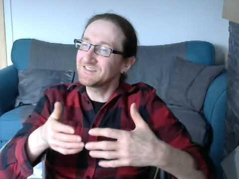 HMV Saved: My Opinion Mp3