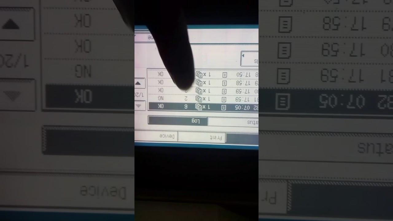 Free Music Making Software - Song & Music Creator Programs