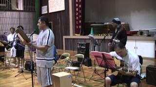 Vocal:Akio Lead Guitar:Tommy Rhythm Guitar:Kazuharu、Toshi Wind ...