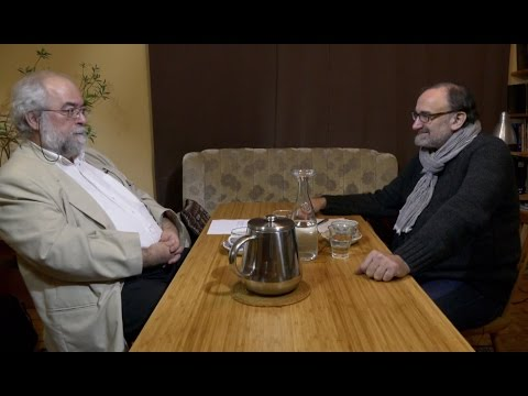 Stanislav Novotný / Jan Schneider - Vědomý nebo nevědomý agent (spolupracovník) StB - Debatní klub