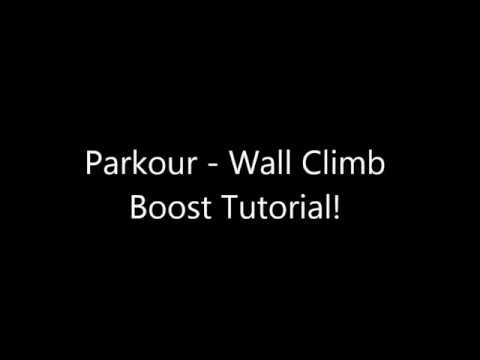 how to get to the highest point in parkour roblox