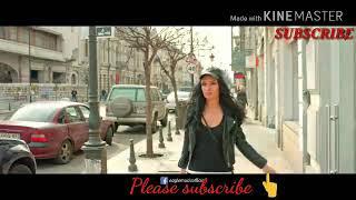 BANGTOWN    Kuwar Virk ft. Ikka    latest Punjabi song   