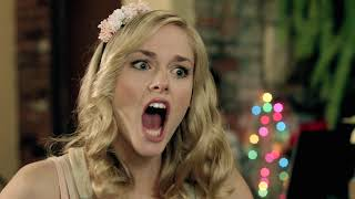 Girlfriends of Christmas Past - Trailer