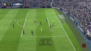 Doski2020's Live PS4 #PS4live #PS4live_FIFA_18 me vs yas #Final