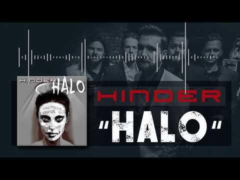 HINDER -