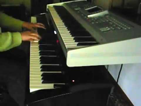 I COVER THE WATERFRONT by art tatum
