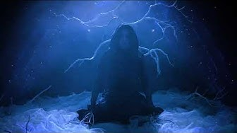 Vesperith: Quintessence (Official Music Video)
