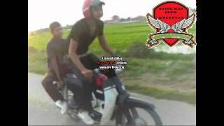 pasir mas crew 4.wmv