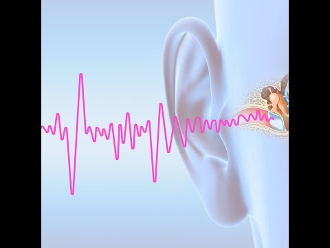 most-effective-tinnitus-sound-therapy-middle-ear-15-minutes-|-binaural-beats-|-1989-sound-wave