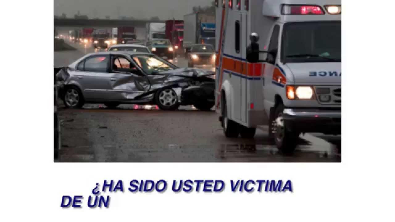 Sacramento abogados para lesiones personales por accidente de autos ofcicinas de abogados created on 03/25/2020 at 9:09 am by admin necesita abogados para lesiones personales por accidente de autos service en sacramento, estamos para servirle. Abogados de Accidentes de Autos en Los Angeles - (213) 309