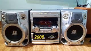 Dàn Philip 595 lạ âm thanh chuẩn như Sony LH 0938484360
