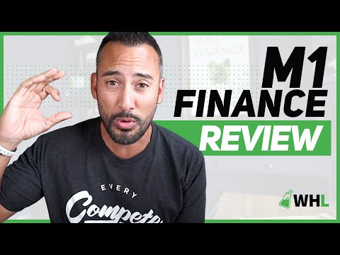 m1-finance-review-(how-to-open-account-and-make-1st-investment)