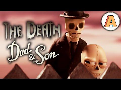LA MORT, PERE & FILS