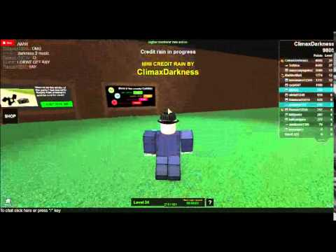 how to get free face in roblox