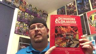 Eric from Bloat Games - ViYoutube