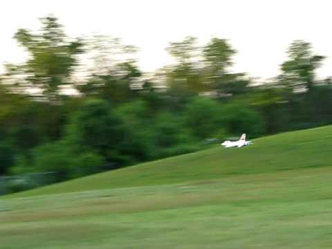Bay and Viper 03 at Hickam Field -- MAY