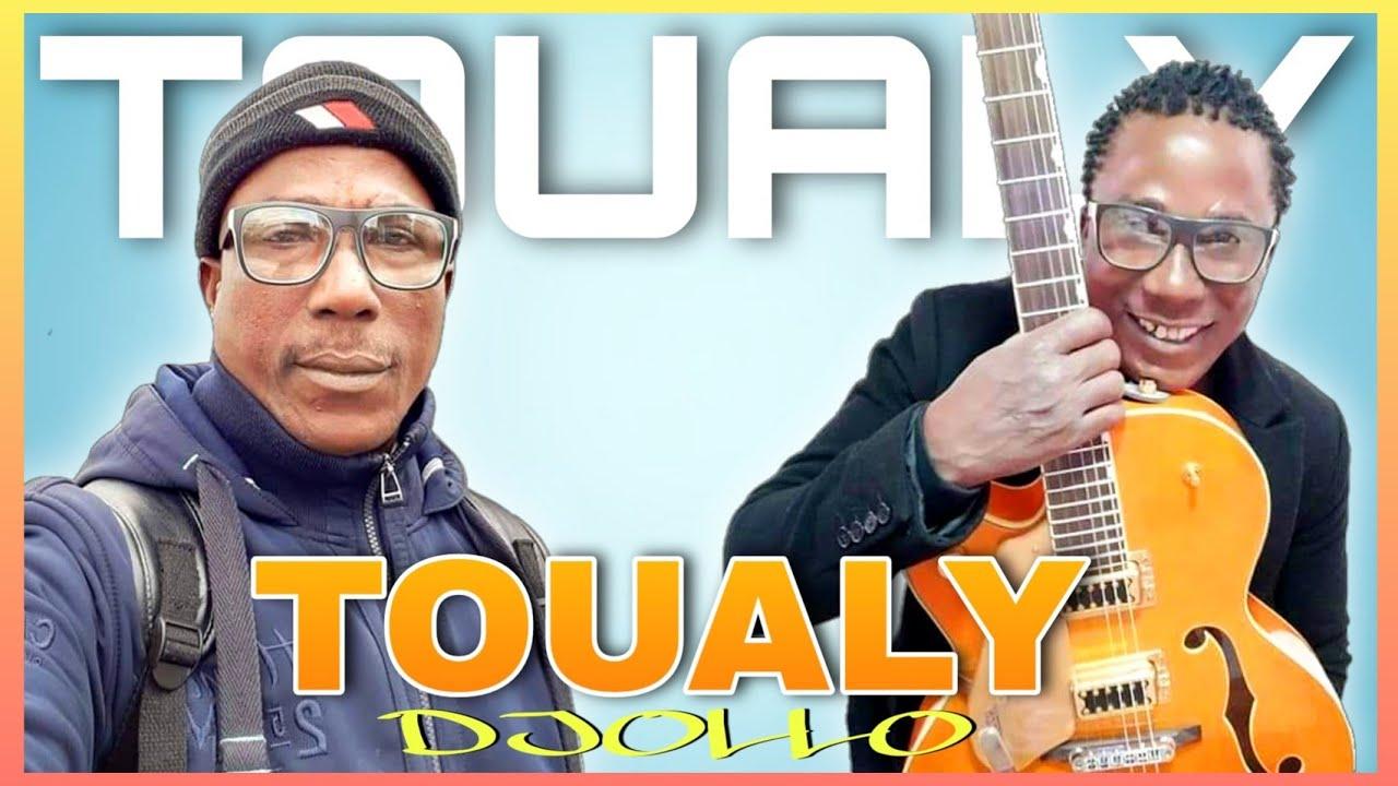 Download TOUALY DJOLLO (zri) Musique bhété