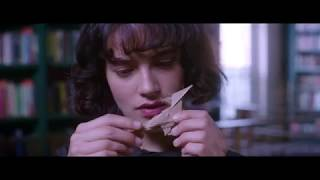 This Beautiful Fantastic, Official Trailer