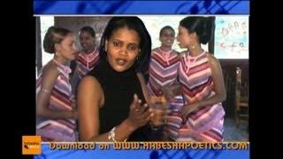 Eritrean Music - Elsa Kidane - Akoryeka - New Eritrean Music 2014