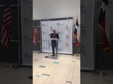 Rep. Doggett Calls to Protect Children's Health Insurance
