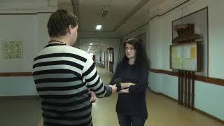 Гринландия Иосифа Кобзона премьера на канале РЕН ТВ Киров