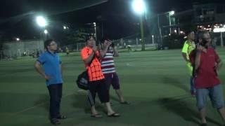 CHUAN BI 2 - CUP VI TÍNH QUỐC THẮNG LẦN 5 HỘI LAPTOP HCM