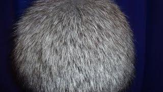 Как сделать женскую шапочку из кусочков меха/DIY/Сделай САМ!(Это видео о том, как сделать женскую шапочку из ненужных кусочков меха. Для этого нужны желание, ненужные..., 2013-01-27T17:45:28.000Z)