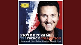 """Boiëldieu: La Dame blanche / Act 2 - """"Maintenant, observons … Viens, gentille dame"""""""
