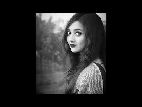 Shorolotar Protima Cover By Roman & Parsha