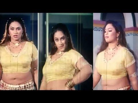 Bostir Rani Suriya Movie | Hot Video thumbnail