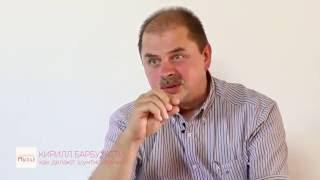 Как делают шунтирование(Кардиохирург Кирилл Барбухатти получил премию «Призвание», которую вручают лучшим врачам России. В 2008..., 2016-08-02T12:51:10.000Z)