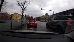 【4K】Helsinki, Tuusula and Mäntsälä Drive