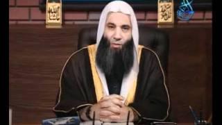 57, 58, 59, 60-60 الشيخ محمد حسان سلسله احداث النهايه