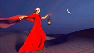 Очень красивая музыка и клип... для души! Дмитрий Метлицкий - Персея