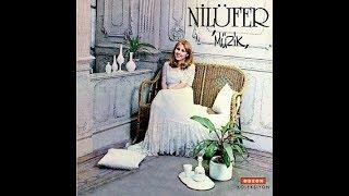 Nilüfer - İyisi Mi (MÜZİK - 1978) Resimi