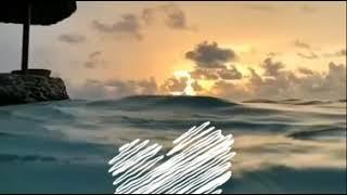 kaise mujhe tum mil gayi ho (remix) tik tok viral song