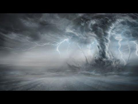 Откуда берутся погодные