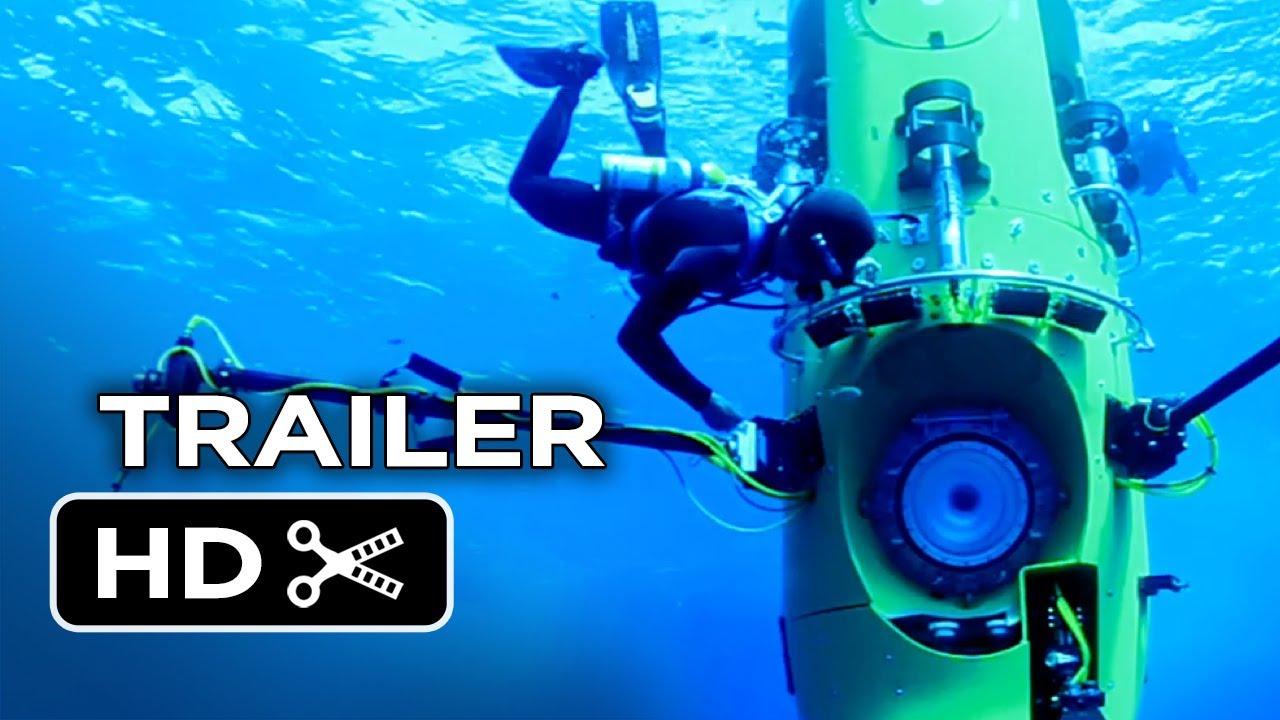 Torhd download deepsea challenge 3d movie hd torrents   deepsea.