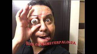 Son of Monsterpalooza 2019