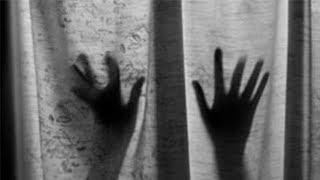 Download Video Bocah 5 Tahun Diperkosa Anak Pengasuhnya, Remaja 13 Tahun Ditahan Polisi MP3 3GP MP4