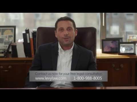 Medical Malpractice Lawyers - Levy Konigsberg