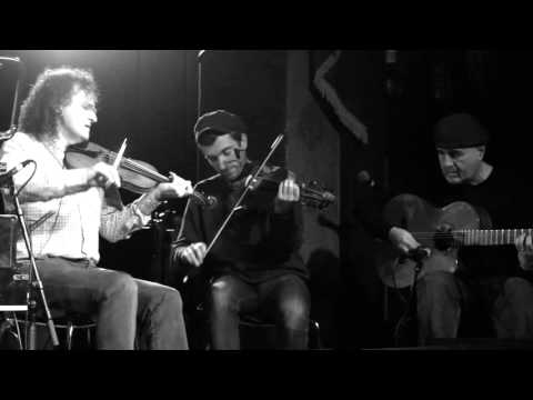 The Gloaming - Song 44