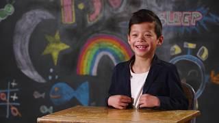 Kids Review - Teachers