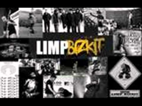 Disturbed Limp Bizkit Cypress Hill Shout 2000 Remix