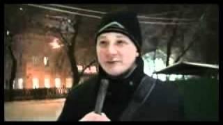 Как избавиться от похмелья 1 января(, 2011-12-20T22:33:00.000Z)